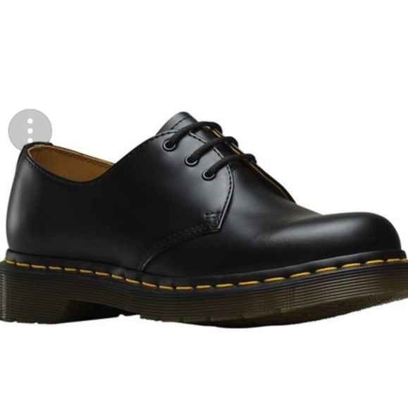coupon codes modern design look out for ***24 HOUR SALE*** LIKE NEW LOW TOP DOC MARTENS